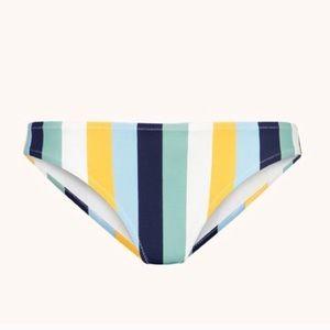 LIVELY ✨🌼The bikini Bottom ✨🌼